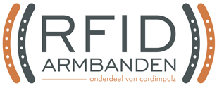 RFID armbanden